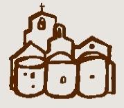 Notre-Dame de Pépiole