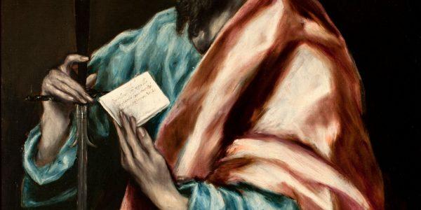 Septième rencontre biblique – Lettre de Paul aux Romains (suite)
