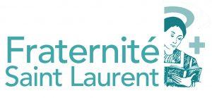 Messe avec La Fraternité Saint Laurent